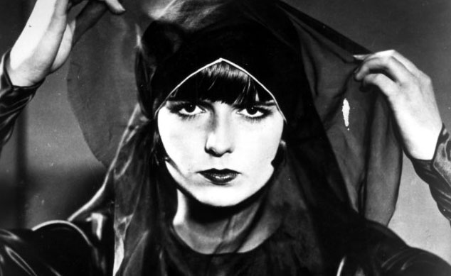 louise-brooks2