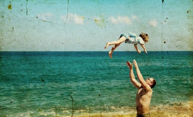 father-son-vintage-beach-resize